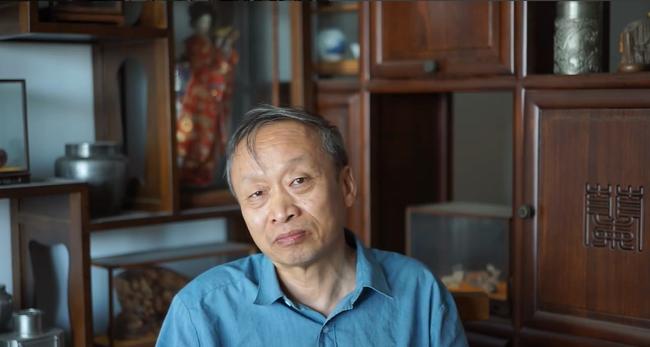 黄健翔:国足怎能和大学比社会贡献?骂球迷太过分