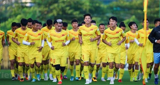 12强赛越南主场定河内美亭球场 大年初一迎战中国