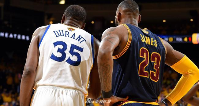 逗妹看球:NBA那些事