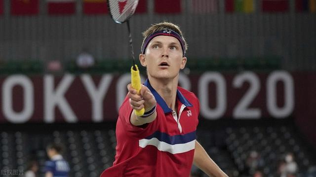 苏迪曼杯-丹麦混双输球4-1胜 印尼3-2力克加拿大