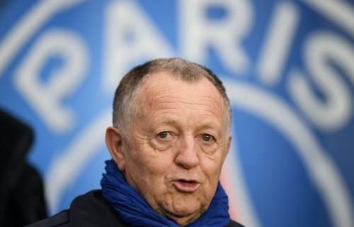英西意足球归来 法国却成了笑话!疫情面前的白痴
