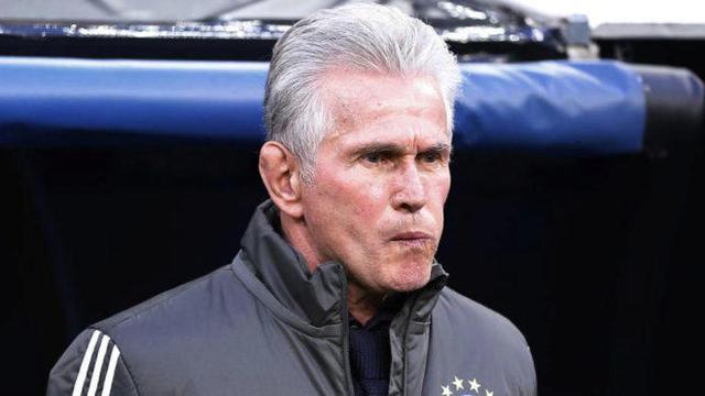 海因克斯:皇马晋级全靠门将 拜仁比皇马表现好