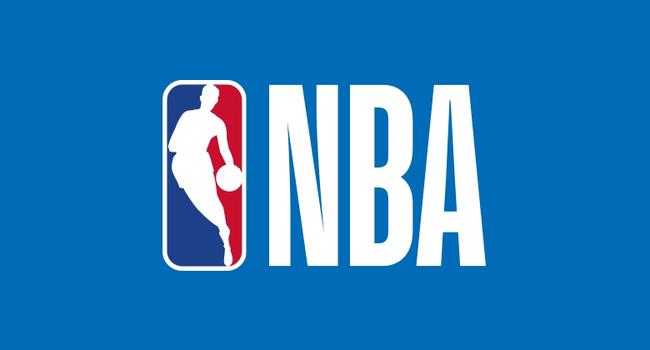 新赛季NBA薪酬帽估计不低于1.09亿美元