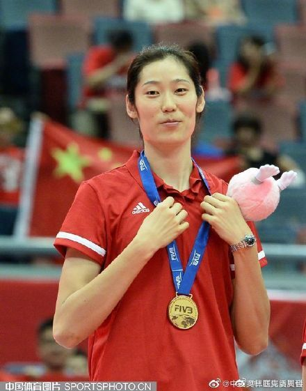 盘点中国夏奥会开闭幕式旗手 仅有2人出自金牌大户