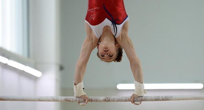 世界田联再批准35名俄罗斯运动员以中立身份参赛