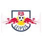 莱比锡RB