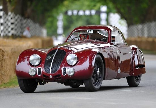 改�b�c���,y�9�c:(_阿尔法-罗密欧 8c 2900b coupe