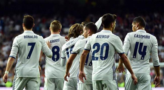 如果皇马欧冠夺冠,曼联只要夺欧联杯,就能进欧冠正赛