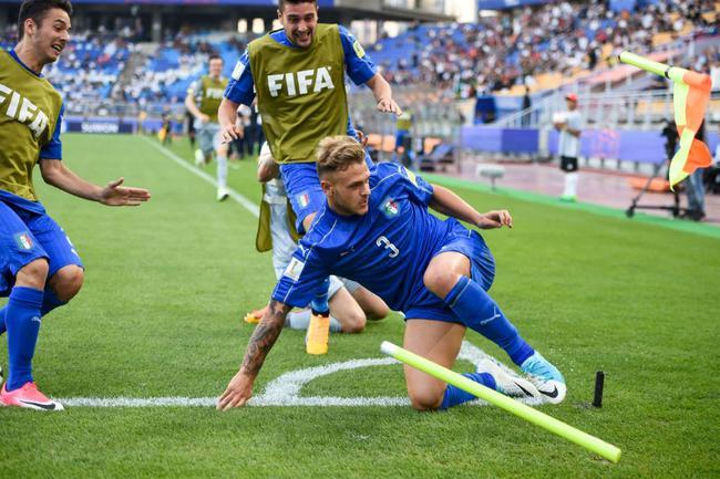 史上最精彩进球_意大利队_欧洲杯球队_2016年法国欧洲杯_新浪体育