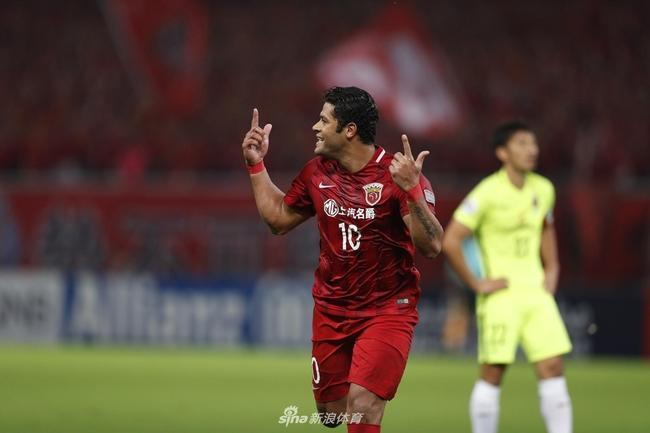 2020年2月18日 亚冠杯 清莱联vs北京中赫国安 比赛视频