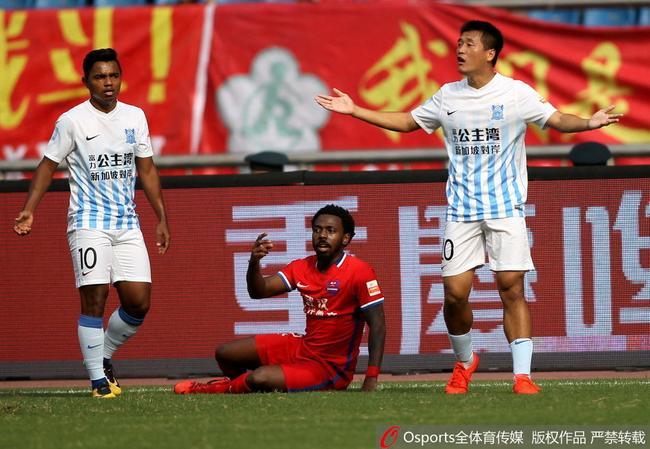 2019年8月28日 亚冠杯 广州恒大淘宝vs鹿岛鹿角 比赛录像