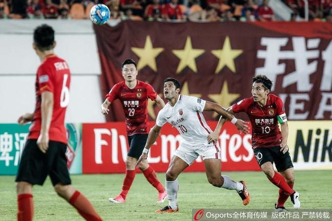 2020年12月3日 亚冠杯 珀斯光荣vsFC东京 比赛录像