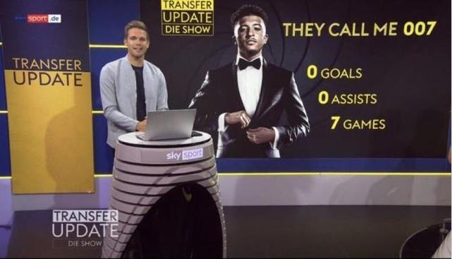曼联8500万买个替补!7场0球0助 C罗和他难共存?