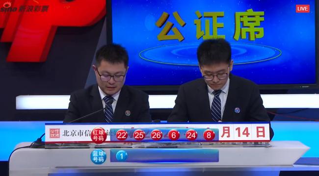 双色球开10注头奖737万元 河南彩民6元中得2213万