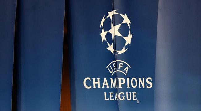 2020-2021赛季欧洲冠军联赛射手榜