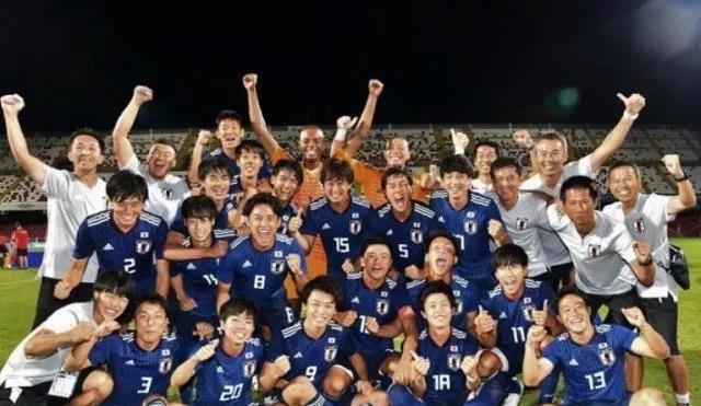 日本高中大賽