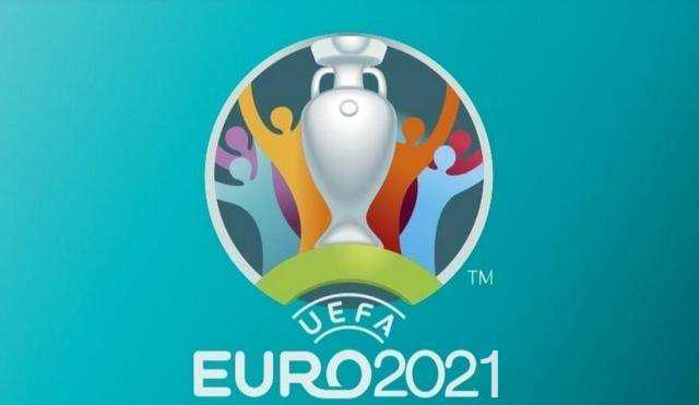 欧洲杯催生超魔鬼赛程!C罗连踢36个月受得了吗?