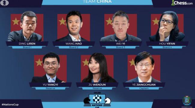 国家杯中国队阵容