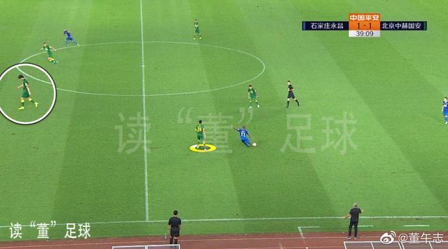 图片来自@董午志