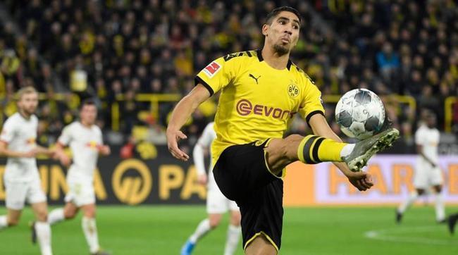 皇马外租天才在德国打出名气 拜仁也想把他签下