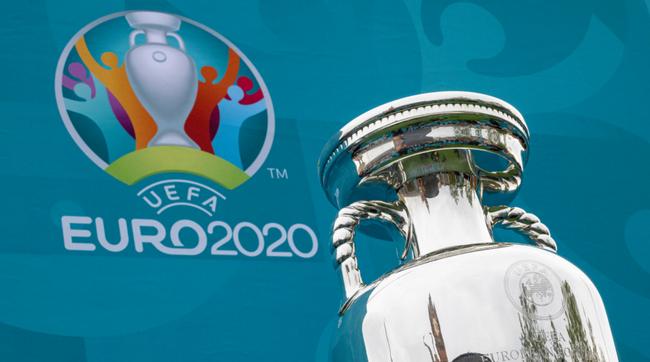 欧洲杯8强对阵全部出炉:比利时VS意大利 英格兰战黑马