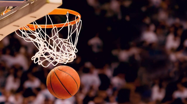 NBA篮彩全面分析
