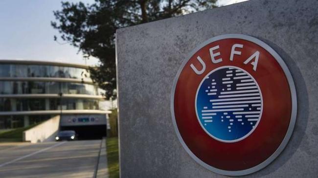 AC米兰曝或无缘下赛季欧战 正在和欧足联谈判