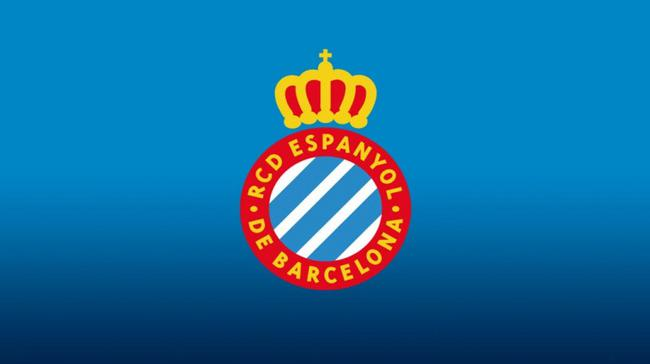 西班牙人官方发声明:本赛季应取消降级
