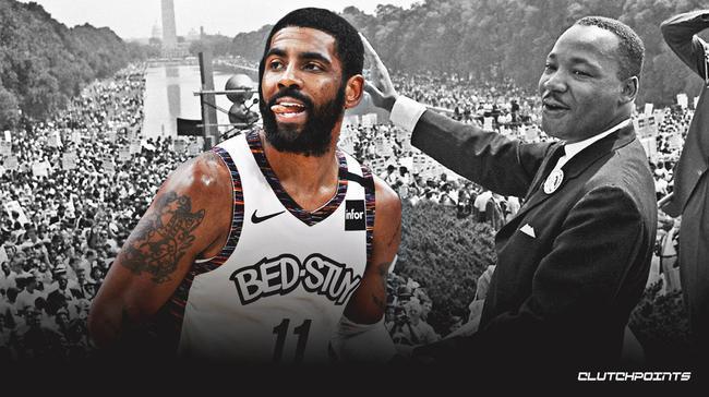 NBA方针为1月19日开赛 21-22赛季开端康复正常