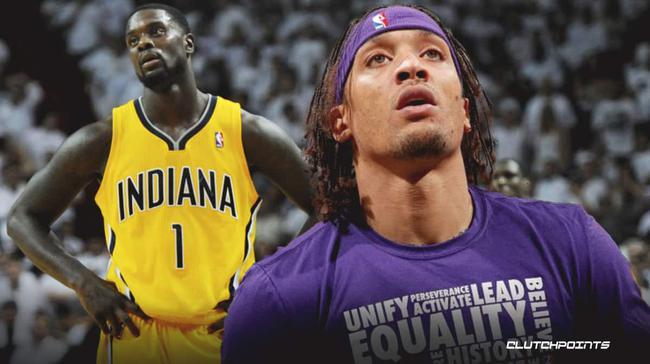 比斯利和史蒂芬森为打NBA 将参加开展联盟选秀