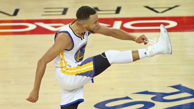 当今NBA十大最招人烦的人!这队竟然独占4个