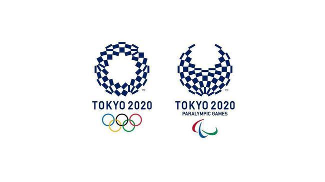 2020年东京奥运会将于7月24日-8月9日举走