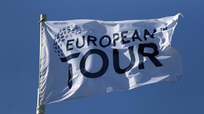 欧巡赛共8站停摆 六洞队际赛取消丹麦制造赛推迟