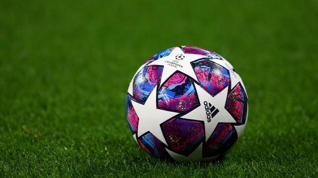 欧足联对此前的新闻进走了辟谣