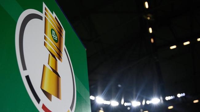 德国足球第一轮将容许足球让球迷入场