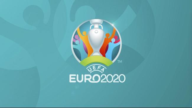欧足联考虑2021年欧洲杯不再由12个国家联办