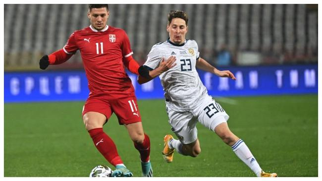 皇马6000万锋霸在国家队复苏 3场3球超皇马生涯