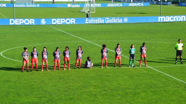 一名女足球员拒绝为马拉多纳默哀:他是强奸犯