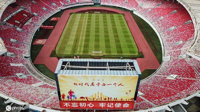 粤媒:若中超3月开赛广州有望取代大连成为赛区