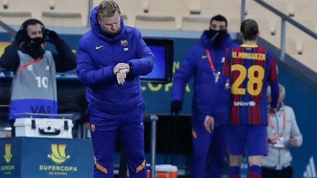 半决赛梅西因伤缺阵,梅西本场是不是伤没有完全好就出战竞赛了?