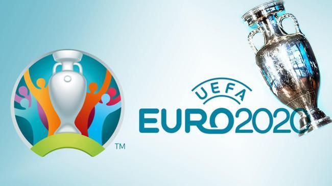 欧洲杯夺冠赔率