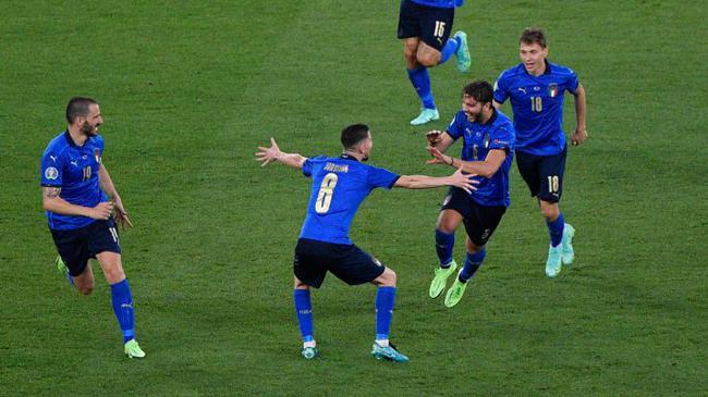 西媒:欧洲杯小组赛最后一轮恐出现多场默契球