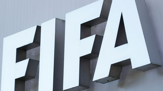 国际足联警告英超:不放球员回国比赛将面临处罚