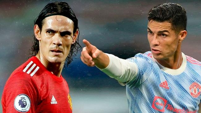 贝巴:C罗回归曼联或有人不开心 索尔斯克亚不好平衡锋线!