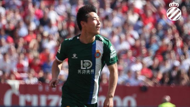 上观:中国足球急功近利 武磊却挑战自己如苦行僧