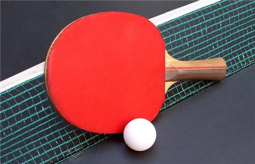 受疫情影响 国际乒联暂停8月所有赛事和活动