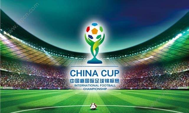 赛历暗示今年中国杯不办了 铁军首个对手就是马代