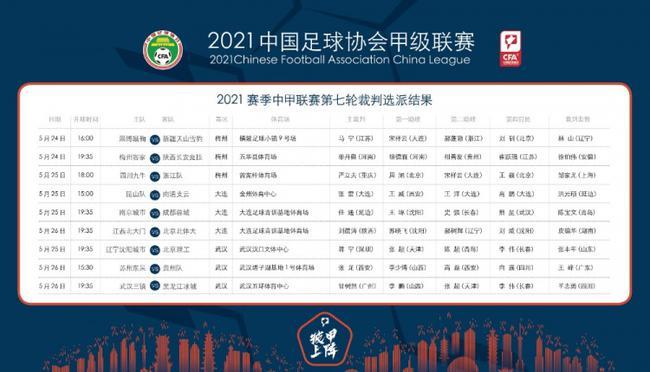 马宁回归赛季首先从吹中甲开始:淄博蹴鞠战新疆