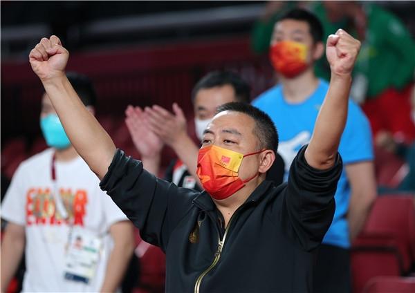 刘国梁为什么不竞选国际乒联主席?其实最看重的还是国乒荣誉