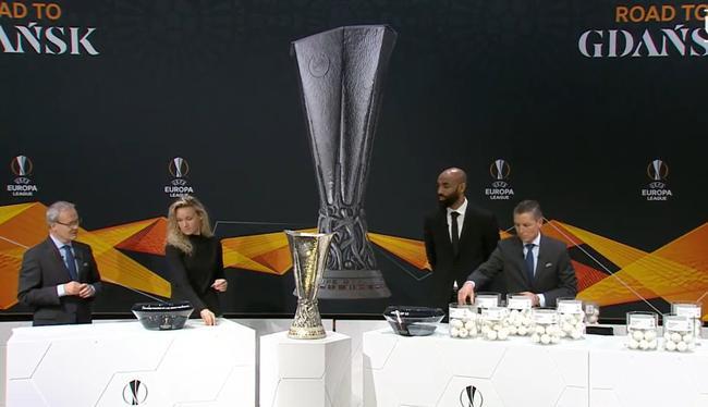 西媒:韦世豪接近加盟格拉纳达 租借期至明年6月